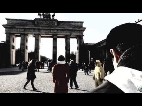 Wir sind Helden - Lonely Planet Germany (Musikvideo)