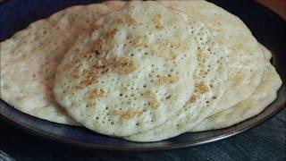 നല്ല സോഫ്റ്റ് വെള്ള അപ്പം ||No Baking soda No Baking Powder No yeast| Soft Vellayappam