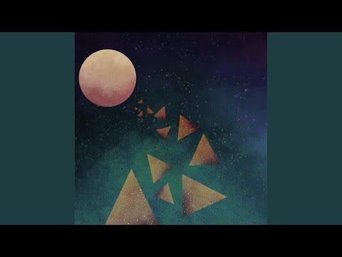 Lost In The Rhythm (Original Mix)