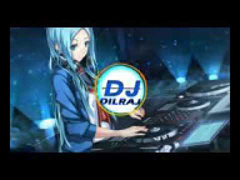 Tejo babo aawlo remix song (3d club mix ) 2017 rem