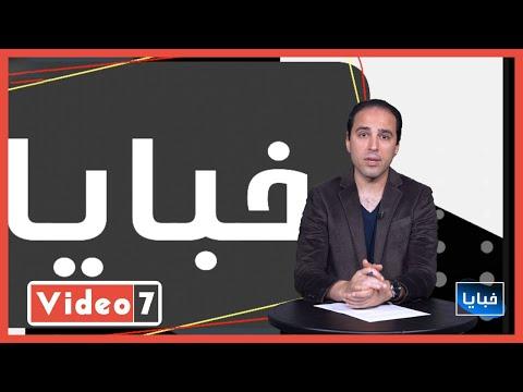 قتلوا المصريين بالصوت والصورة ويقولوا مش إحنا.. الاختيار2 يُعرِّي الإخوان والجماعة ترد بالشتائم