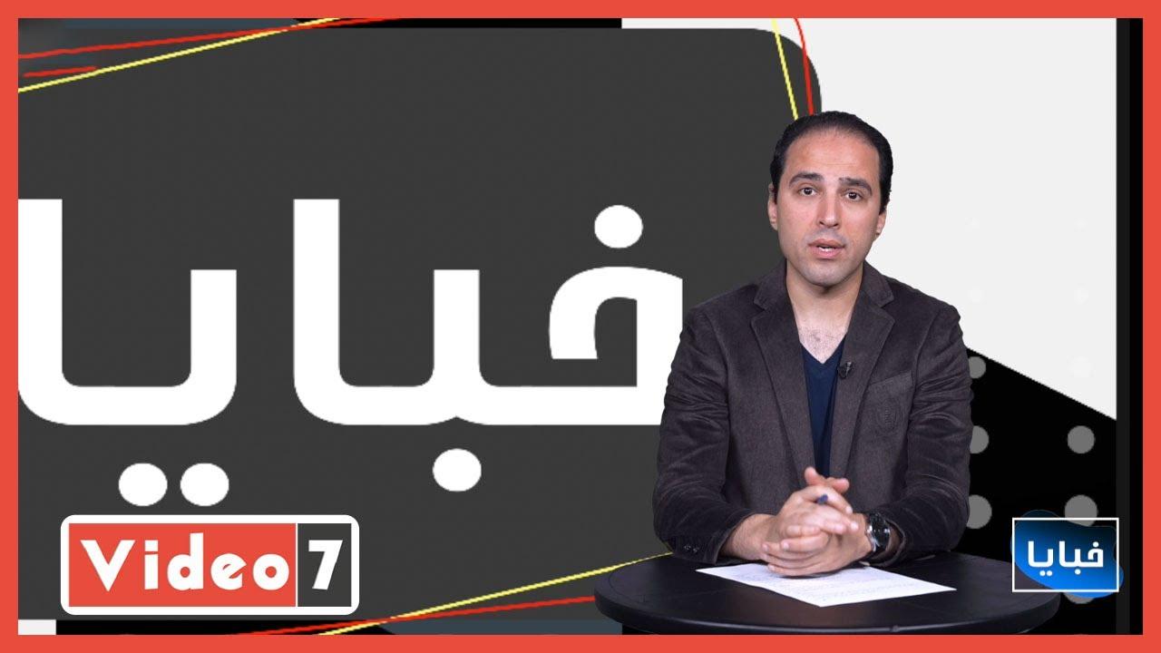 قتلوا المصريين بالصوت والصورة ويقولوا مش إحنا.. الاختيار2 يُعرِّي الإخوان والجماعة ترد بالشتائم  - 20:59-2021 / 4 / 20