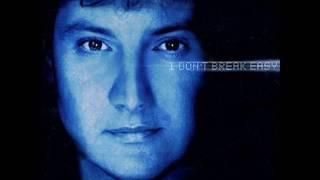 RENE FROGER - Confess (1999) HQ