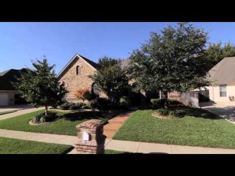 Discover Northeast Tarrant County
