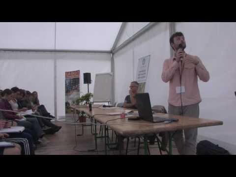 Microfermes et permaculture : des rêves à la viabilité