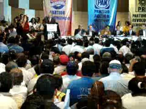 camachosolisfeb2010
