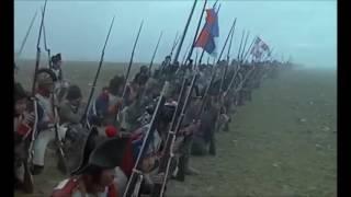 Video Battle of Valmy, 20 September 1792 download MP3, 3GP, MP4, WEBM, AVI, FLV Oktober 2018