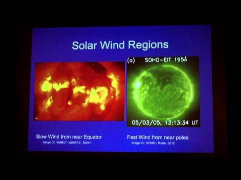 BOB JOHNSON: The Electric Sun Revisited   EU 2013