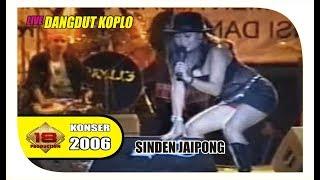 Download lagu Live Konser Dangdut Sinden Jaipong Lung 7 April 2006 MP3
