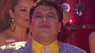 Sabadazo amor eterno especial Juan Gabriel parte 10 de 10 03 septiembre 2016