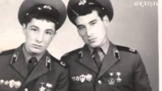 15 февраля день вывода Советских войск из Афганистана.