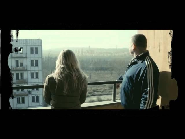 chernobyl diaries scary scene