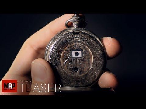 TRAILER | SciFi Thriller ** FRANKIE ** [ Award Winning ] Short Film by Mike Pappa