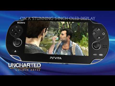 Popular Videos - SIE Bend Studio & Sony Interactive Entertainment