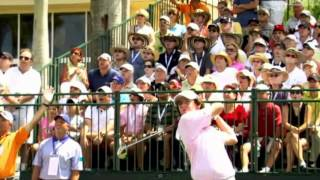 Corrigan Brothers .. Rory McIlroy Song YouTube Videos