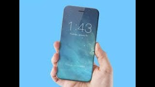 iPhone X full review 2018 official verified