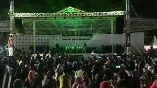 Download Lagu Ntahapahapantah - Mael xpdc diserbu peminat mp3