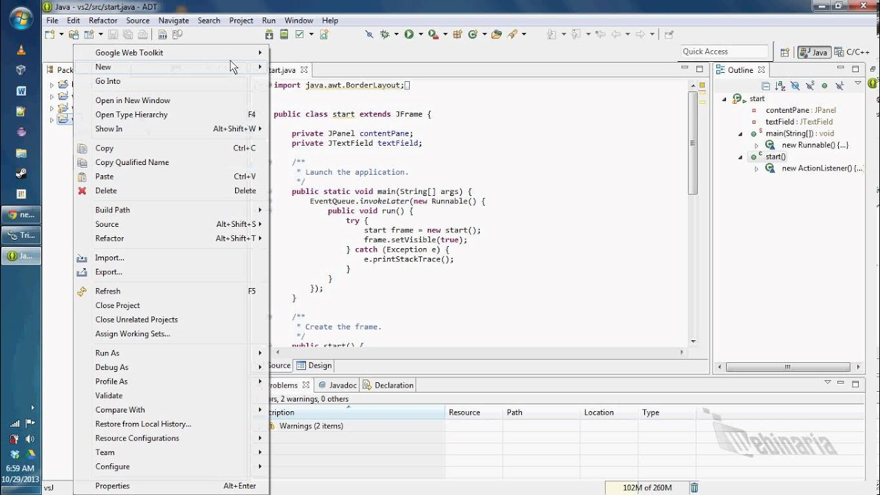 how to use java in javascript