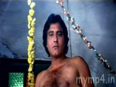 Aaj Phir Tumpe  Dayavan