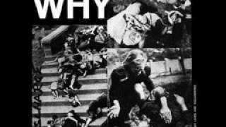 Play Massacre Of Innocence (Air Attack)