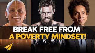 """Think OUTSIDE the BOX!"" | Entrepreneur Motivation | #OneRule"