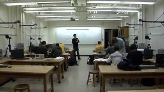 University of Missouri - Department of Physics & Astronomy