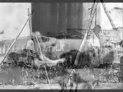 Syriacs/Arameans (Suryoyo/Oromoyo) Genocide