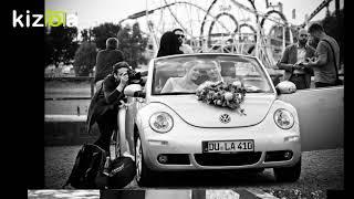 Fotograf nunta botosani - Cauta pe Eventash cel mai bun fotogr…