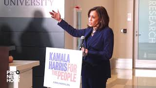 watch-sen-kamala-harris-holds-a-news-conference-after-announcing-her-bid-for-president