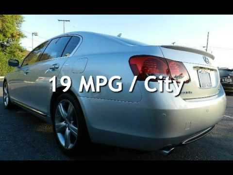 autos ca lexus in gate south for sale details bay at inventory gs