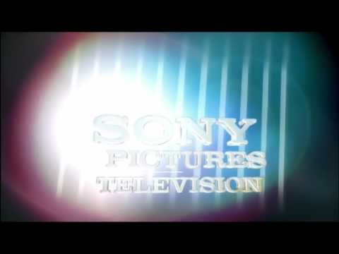 Electronic Entertainment Expo Sony Pictures Television