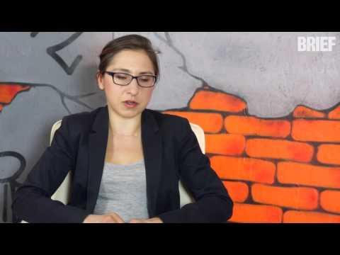 InSocial: rynek VC oczami Kasi Kazior