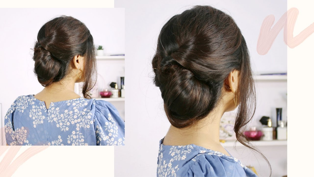 Curea pentru dama subtire clasic piele naturala ROCS BZ - vortecs.ro