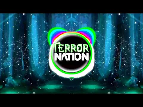 Wiwek - Faka G (Original Mix) [Free Download]