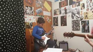 DUMAN (SENDEN DAHA GÜZEL SOLO) Video
