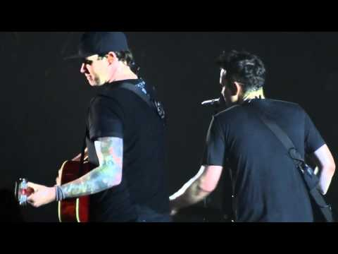 "blink-182---""wasting-time"""