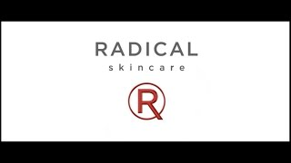 Meet the sisters behind Radical Skincare Thumbnail