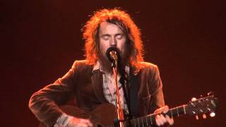 [HD] Damien Rice - I Remember [11.1.12 KOREA]