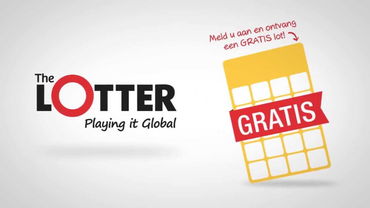 Lotto Online Spelen