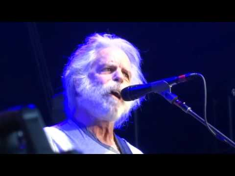 Black Throated Wind – Dead and Company 6/26/2016