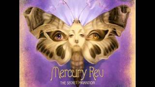 Watch Mercury Rev Down Poured The Heavens video