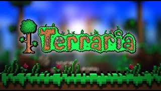 Terraria( СТРИМ ) - Mod. Tremor ВЫЖИВАНИЕ #4