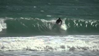 RINE SURF SCHOOL SERVICE