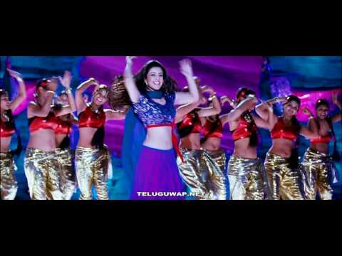 Mavilla Thota Kada REMIX SONG FROM VEERA MOVIE,BY TELUGUWAP.NET.BY Utti Chakradhar