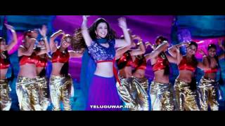 Mavilla thota kada REMIX SONG FROM VEERA MOVIE,BY TELUGUWAP.NET.BY utti chakradhar