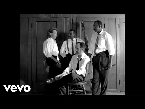 Fourplay, El DeBarge - After The Dance (MV)
