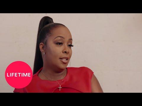 Surviving R. Kelly: Bonus - Dominique Returns to R. Kelly | Lifetime