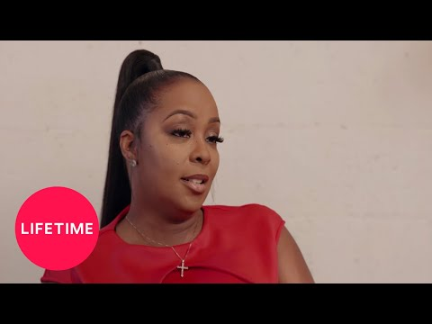 Surviving R. Kelly: Bonus - Dominique Returns to R. Kelly | Lifetime Mp3