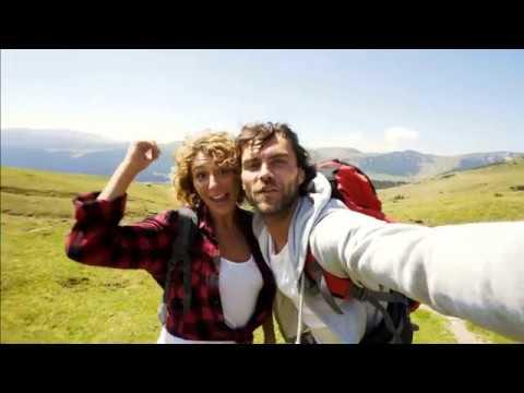 prospera-credit-union---couples