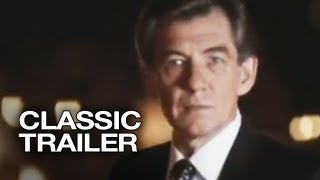 Six Degrees of Separation Official Trailer #1 - Donald Sutherland Movie (1993) HD